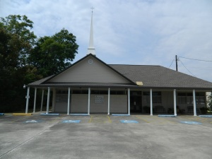 Church pictures 474