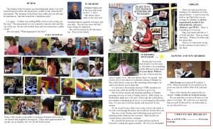 Dec 14 newsletter pg 2