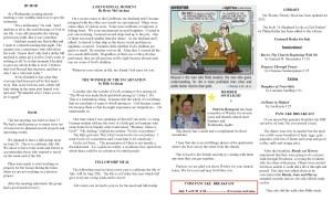 July 2nd page 2014