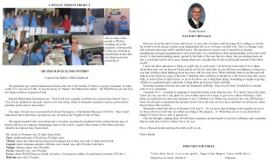 June newsletter3