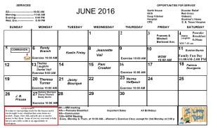June newsletter4