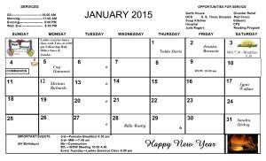 January 2014 IMG_0541